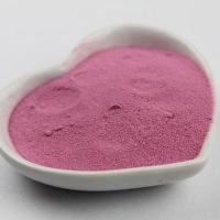 Cheap Mulberry Leaf Powder for sale