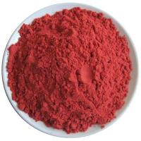 Cheap Strawberry Powder for sale