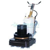 Cheap terrazzo stone grinder polishing machine for sale for sale