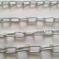 Buy cheap BOLT DIN 5686 Carbon Steel or Stainless Steel A2 A4 from wholesalers