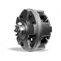 Cheap DS Series Motor DS05 for sale