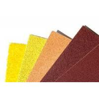 Products 9 sand paper