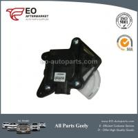 Buy cheap Automobile Ac Parts Evaporator 1017016537 For 2011-2017 Geely Emgrand X7 from wholesalers
