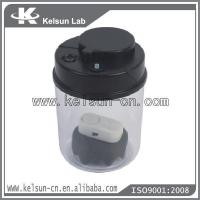 Cheap Physical Vacuum Container with Vacuum Pump for sale