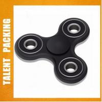 Cheap Fidget spinner stress reducer relieves Hand spinner toys for sale
