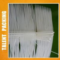 Cheap Free Samples Heat Resisting adjustable cable ties for sale