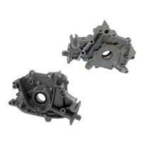Buy cheap Auto parts Oil pump from wholesalers