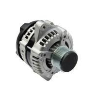 Buy cheap Auto parts Alternator from wholesalers