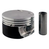 Buy cheap Auto parts Piston from wholesalers