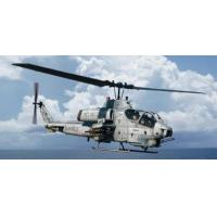 Cheap USMC AH-1W SuperCobra Attack Helicoper for sale