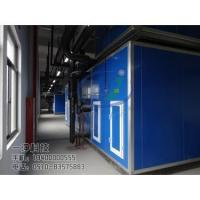 Cheap High Efficiency Modular Clean Room with FFU or Ventilation System for sale