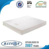 China Customized Full Size High Quality Compress Foam Mattress for Apartment and Home on sale