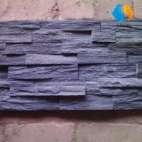 Cheap Culture slate stone for constructions for sale
