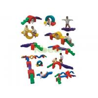 Cheap Plastic Toys Series KB-TY043 KB-TY043 for sale
