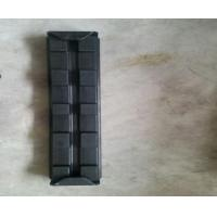 Cheap Rubber Pad Clip on 800 Mm for Komatsu PC 200 for sale