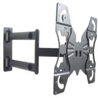 China LCD TV wall bracket for display up to 55 inch on sale