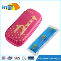China Kids Mini Lovely carrying insulin storage box and diabetes organizer case for Insulin Pen on sale