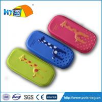 Cheap Kids Children Insulated Diabetes Insulin Pens Travel Cooling Case for sale