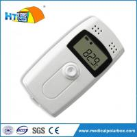Buy cheap RC-4 LCD Display Temperature Recorer Humidity Data Logger from wholesalers