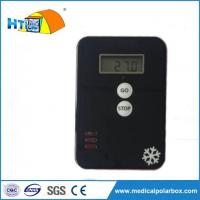 Buy cheap Reusable Bluetooth Temp and Humidity Data Recorder from wholesalers