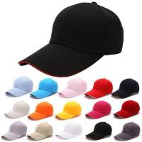 Cheap Cheaper Polyester Dri Fit Fitted 6 Panel Twll Embroidery Baseball Cap wholesale