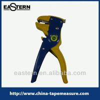 Cheap Cable Stripper for sale