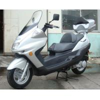 Cheap ChinaScooter150CC06 wholesale