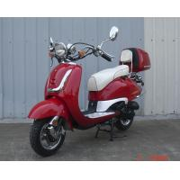 Cheap ChinaScooter50CC06 wholesale