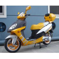 Cheap ChinaScooter150CC01 wholesale