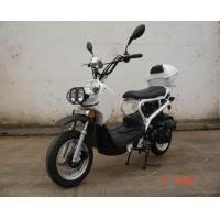 Cheap ChinaScooter50CC12 wholesale