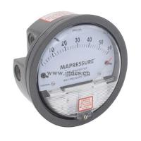 Cheap Level Switch Pressure gauge PG-01 wholesale