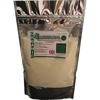 China Bee-natural Organic Hydrolyzed Marine Collagen Powder 200g from Bee-natural on sale