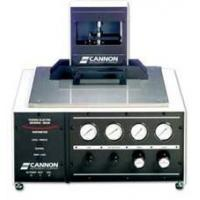 Cheap Cannon TE-BBR Thermoelectric Bending-Beam Rheometer wholesale