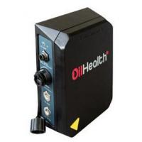 Buy cheap atten2 OilHealth  online optical sensor from wholesalers