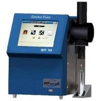 Buy cheap AD systems SP10 Automated Smoke Point from wholesalers