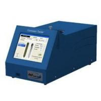 Buy cheap AD systems CT 10 Corrosion Perfomance Rater from wholesalers
