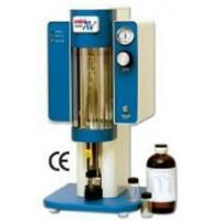 Cheap Cannon miniAV Automatic Viscometer wholesale