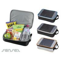 Promotional Dawn Lunch Bags