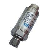 Quality Temperature sensors HT-PD Pressure sensor for sale