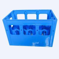 crate mould 19