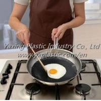 Cheap PTFE Cooking & Baking Liner for Pan,Pizza for sale