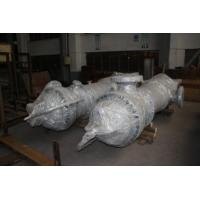 Cheap ASME Pressure Vessel for sale