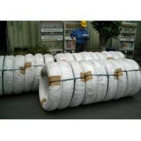 Cheap Lashing Wire 0.08-40mm for sale