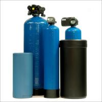 China SF Water Softener SF Best Water Softener Systems on sale