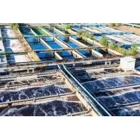Water Treatment Plant Industrial Water Treatment Plant