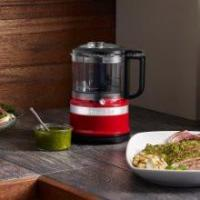 Buy cheap Top 3 Compact Mini Food Processors around $35 from wholesalers