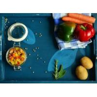 Buy cheap Top 3 Kitchen Trays from wholesalers