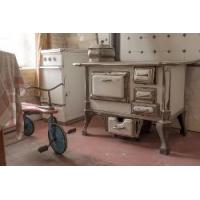Buy cheap Ideas for Retro Kitchen Appliances from wholesalers
