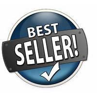 Buy cheap Bestsellers in May 2017 from wholesalers