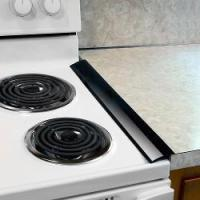 Buy cheap Best Stove Counter Gap Cover from wholesalers